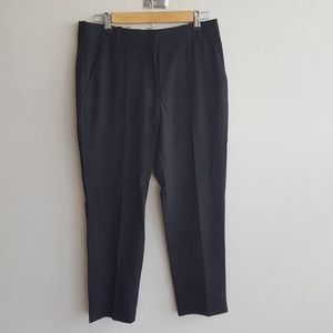 Everlane Trousers